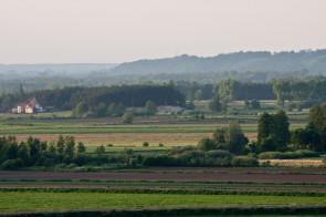 Góra św. Wawrzyńca