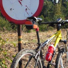 Jak przygotować rower na wycieczkę?