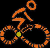 wirtualneszlaki.pl logo