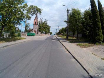Lubiewo