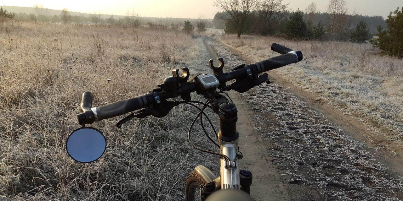 5 sprawdzonych gadżetów rowerowych