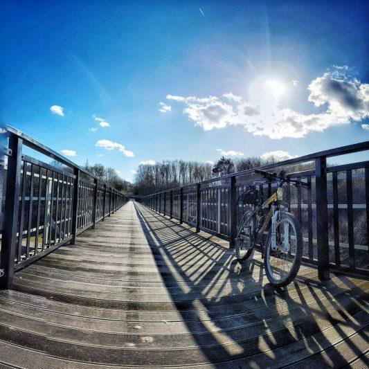 5-most-kolejki-waskotorowej-w-koronowie