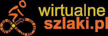 Wirtualne Szlaki Kujawsko-Pomorskie