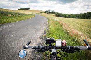Nawigacja GPS to podstawa