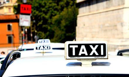 Taksówka na różne okazje