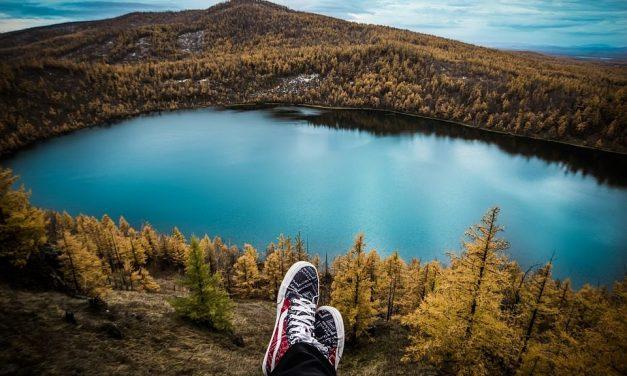 Jesienny urlop w Polsce – bez tłumów i zgiełku