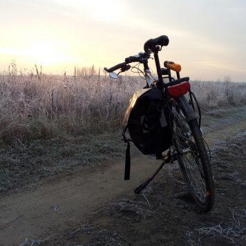Rower na każdą porę roku