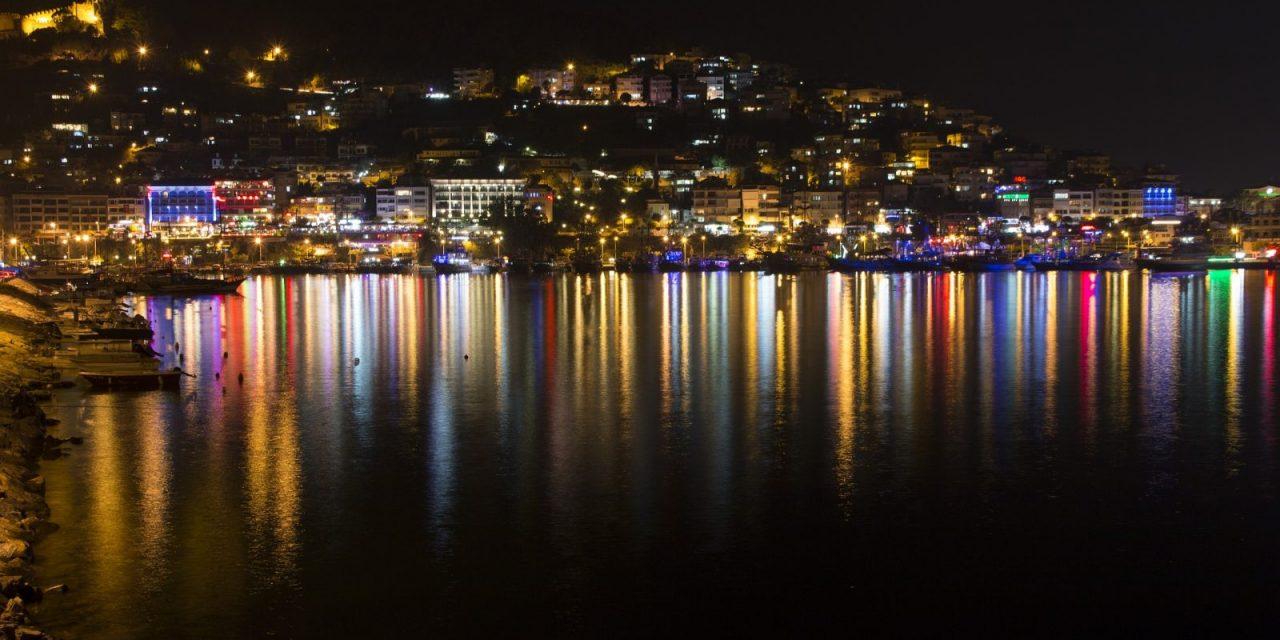 Co warto wiedzieć przed wakacjami w Turcji?