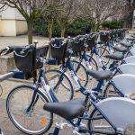 Bydgoski Rower Aglomeracyjny 2020 (miejski) – jak to działa?