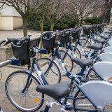 Bydgoski Rower Aglomeracyjny 2018 (miejski) – jak to działa?