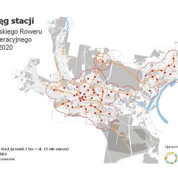 bydgoski-rower-aglomeracyjny-2018-mapa-zasieg-2
