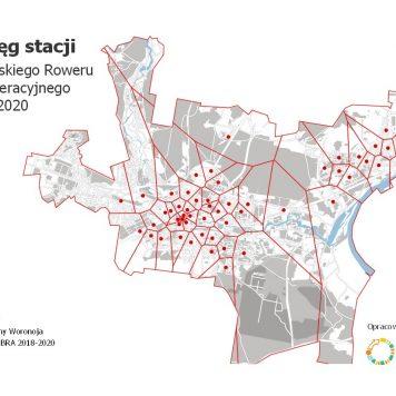 bydgoski-rower-aglomeracyjny-2018-mapa-zasieg-IIb