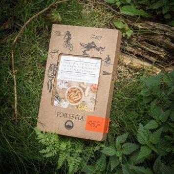 danie-forestia-jak-przygotowac-IMG_5707