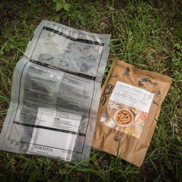 danie-forestia-jak-przygotowac-IMG_5728