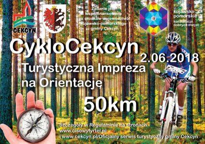 ulotka_orientacja50-page-001