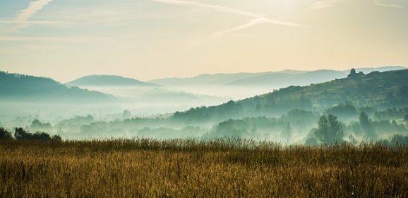 Najciekawsze szlaki i trasy w okolicy Stronia Śląskiego
