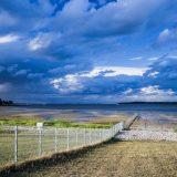 Wakacje na szlaku Odra-Nysa i wybrzeżu Bałtyku EuroVelo R10 [relacja, mapa]