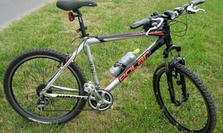 Rower crossowy, górski czy trekkingowy? Jaki wybrać?