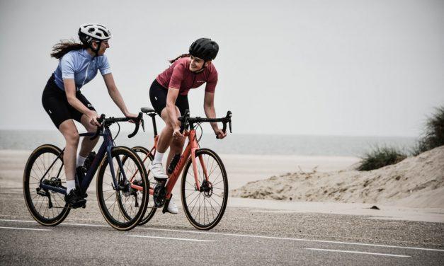 Rower trekkingowy – na co zwrócić uwagę przy jego zakupie?
