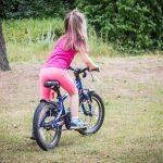 Jak wybraliśmy rowerek dla dziecka? (Woom vs Frog vs reszta świata)