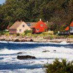 Bornholm – jak wygląda rowerowy raj?