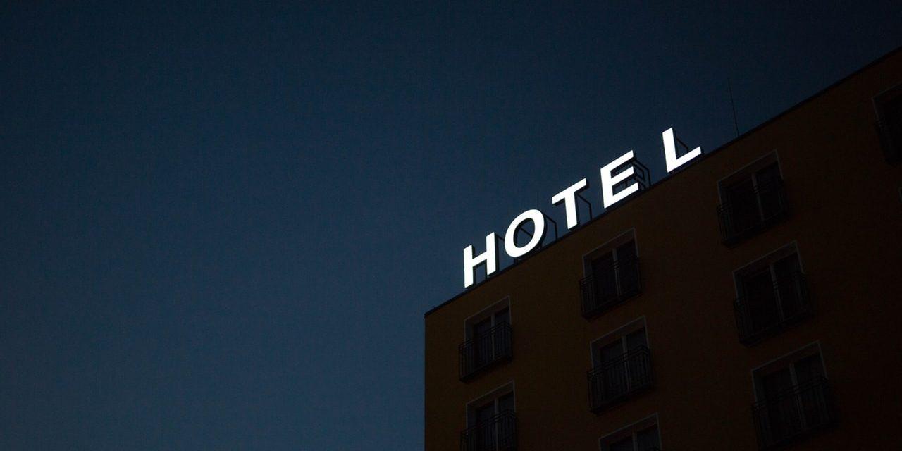 Hotel w Świdnicy – wszystko czego potrzebujesz, żeby zorganizować udane przyjęcie