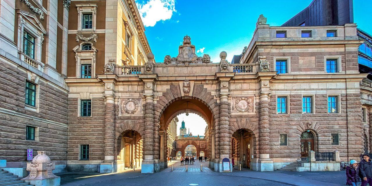 Erasmus w Szwecji – dlaczego warto tam studiować?