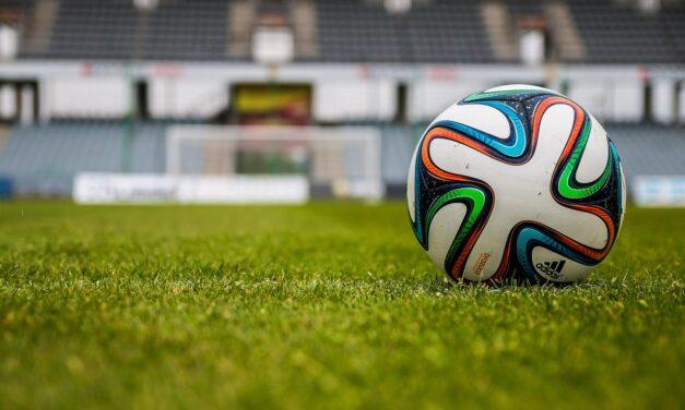 Czy Francuska Ligue 1 pretenduje do miana jednej z najlepszych lig krajowych w Europie, czy może jednak brakuje jej do czołówki?