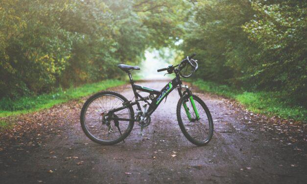 Dlaczego warto korzystać z renomowanych serwisów rowerowych?