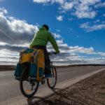 Rowery trekkingowe Tabou – przegląd oferty 2021